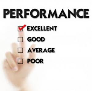 Performance1-300x295