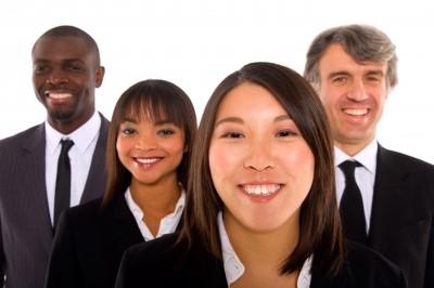 candidates_job_opening